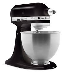 kitchenaid 4 5 qt mixer. classic series 4.5-quart tilt-head stand mixer kitchenaid 4 5 qt m
