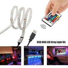<b>LED 5V USB</b> Fairy Lights for sale | eBay