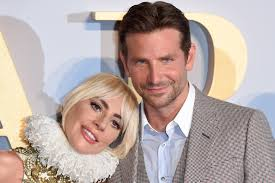 bradley cooper reportedly miserable with model friend after bonding with lady a