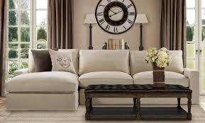 Interior designer in Charlotte interior decorator home design