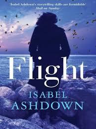 Flight Patterns By Sherman Alexie