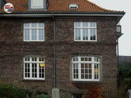 19 Allgemeines Und Wunderbar Fenster Mit Sprossen Fenster Galerie
