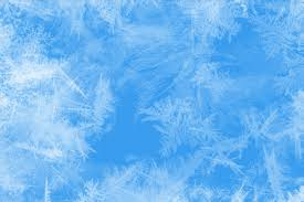 Free Textures For Photoshop 21 Free Snowy Textures For Photographers Filtergrade