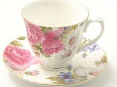 Decorative Cup And Saucer Holders Pink Tea Cup Prices on Decorative Cup Saucer Holders Buy Low 28