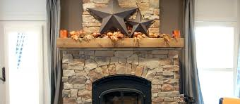 fireplace mantel decor contemporary reclaimed antique rough beam mantle 6 wood fireplace mantels best wood