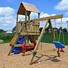 diy backyard playground how to create a park for kids kenarry com