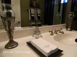 Wayfair Bathroom Accessories All Bathroom Accessories Wayfair Heirloom Crackle 7 Piece Bath