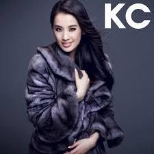 kc furs china