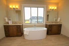 bathroom designs with freestanding tub. bathroom designs with freestanding tubs amusing house plan photo brookhill owners suite bath tub