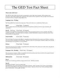 hindi language essay in hindi labour