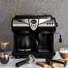 Karaca Coffee Art Kahve Makinesi Karaca
