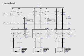 1998 ford f150 wiring diagram wiring diagrams at 2004 f150 wiring diagram wiring diagram rh floraoflangkawi org 2004 f150 steering diagram 2004 ford f150 door lock diagram