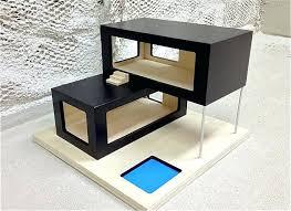 modern miniature furniture. Miniatures Dollhouse Furniture Image Of Ornament Modern Miniature Uk .
