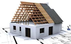 3d house program homepeek