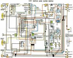 ignition wiring diagram 1970 coronet schematics and wiring diagrams 1969 plymouth satellite wiring diagram image about