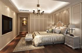 amusing quality bedroom furniture design. lovely european bedroom design amusing furniture ideas with quality d