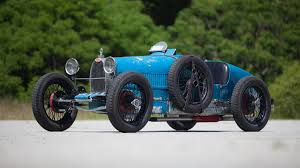 New listings are added daily. Bugatti Type 37 Grand Prix Secret Classics