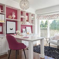 corporate home office. Corporate Home Office. Office : One Three Interior Design Companies Oakville Company Dunvegan Residence E