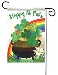 large garden flag pole large garden flag stand best st s day flags for your garden