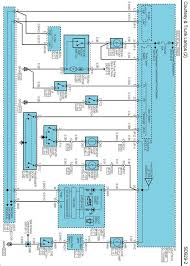 2004 Hyundai Santa Fe Wiring Diagram Brake Fluid Line