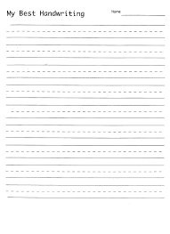 Basic Writing Skills Worksheets Kids Writing Skills Worksheets ...