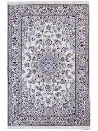 persian carpets nain 9la