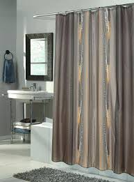 full size of architecture dazzling average shower curtain size 12 lengths royal bath extra long water