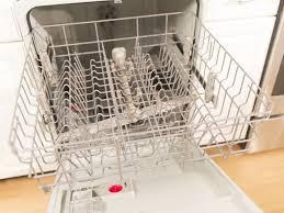 kenmore 14573 dishwasher. kenmore-13942-dishwasher-product-photos-1.jpg kenmore 14573 dishwasher