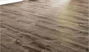 luxury vinyl plank flooring review lifeproof planks sterling oak