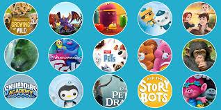 tv shows for kids on netflix. netflix for kids tv shows on l