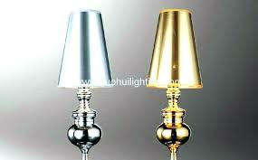 small glass lamp small glass lamp shades plus table lamps replacement globes full size small mercury