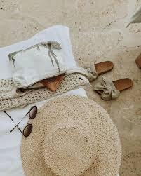 Pin by Ida Robertson on Los colores del Verano in 2020 | Summer beach  looks, Fashion teenage summer, Summer fashion 2016