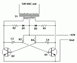 dc inverter air conditioner circuit diagram dc a c circuit diagram a auto wiring diagram schematic on dc inverter air conditioner circuit diagram