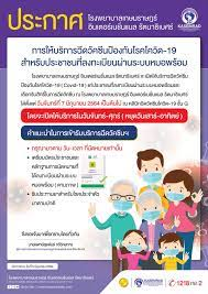 รพ.เกษมราษฎร์ อินเตอร์เนชั่นแนล รัตนาธิเบศร์ - Posts