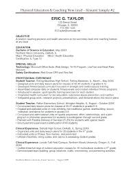 Cover Letter For Volunteer Work Experience Kroonfietsen Com