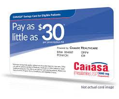 delzicol savings card creativeletter co