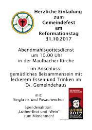 Home - Universität Regensburg