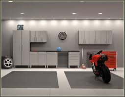 Heavy Duty Storage Cabinets Heavy Duty Storage Cabinets For Garage Cabinet Home Decorating