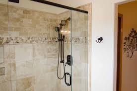 Travertine Bathroom Travertine Bath Tile Modern Bathroom Bathroom Travertine Tile In
