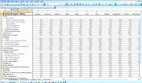 How Are Credit Card Payments Calculated 13 Beautiful Credit Card Payment Calculator Excel Davidklinghoffer