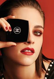 chanel le rouge collection no1 beauty caign
