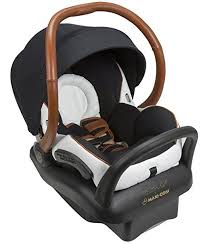 best infant car seats of 2017 reviewed and rated check out the maxi cosi mico max 30 rachel zoe jet set special edition infant car seat