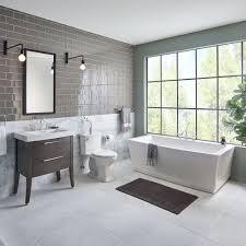american standard bathroom vanities. AMERICAN STANDARD FURNITURE FOR TOWNSEND SINKS | 30-inch Vanity American Standard Bathroom Vanities E