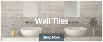 floor tile bathroom designs. floor tile bathroom designs