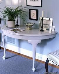 Martha Stewart Bedroom Furniture Repurposed Furniture And Decor Martha Stewart