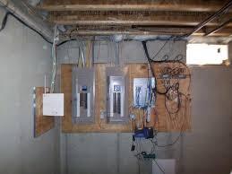 residential 400 amp service jlc online forums Wiring A 400 Amp Service residential 400 amp service wiring a 200 amp service