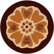 White Lotus   Shaniverse Wiki