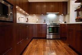 Kitchen Gallery Kitchen Renovations Alba Construction Ltd