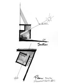 Plain Architecture Design Sketches Find This Pin And More Ideas