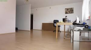 Immobilien Freisen 1 3 Familienhaus Kg Mit Einliegerwohnung Ca